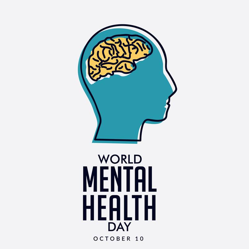 World-Mental-Health-Day-10th-October-2016